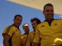 Beach Rugby 05-07-08
