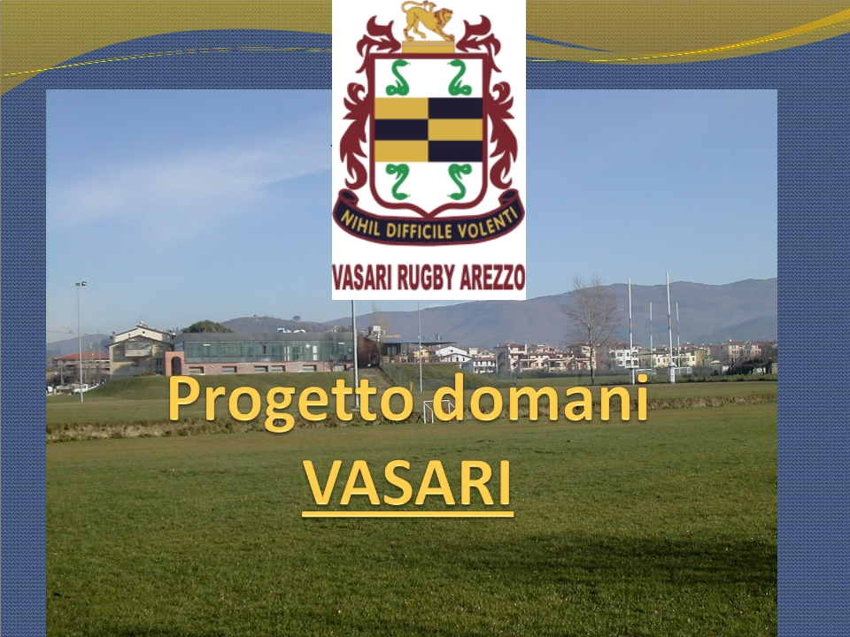 Progetto_domani_1