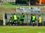 Vasari Rugby Arezzo vs Unione rugby Bolognese 2012