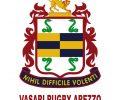 Sono aperti i tesseramenti al Vasari Rugby Arezzo per la stagione 2012/13 Gioca a Rugby: uno sport pulito!