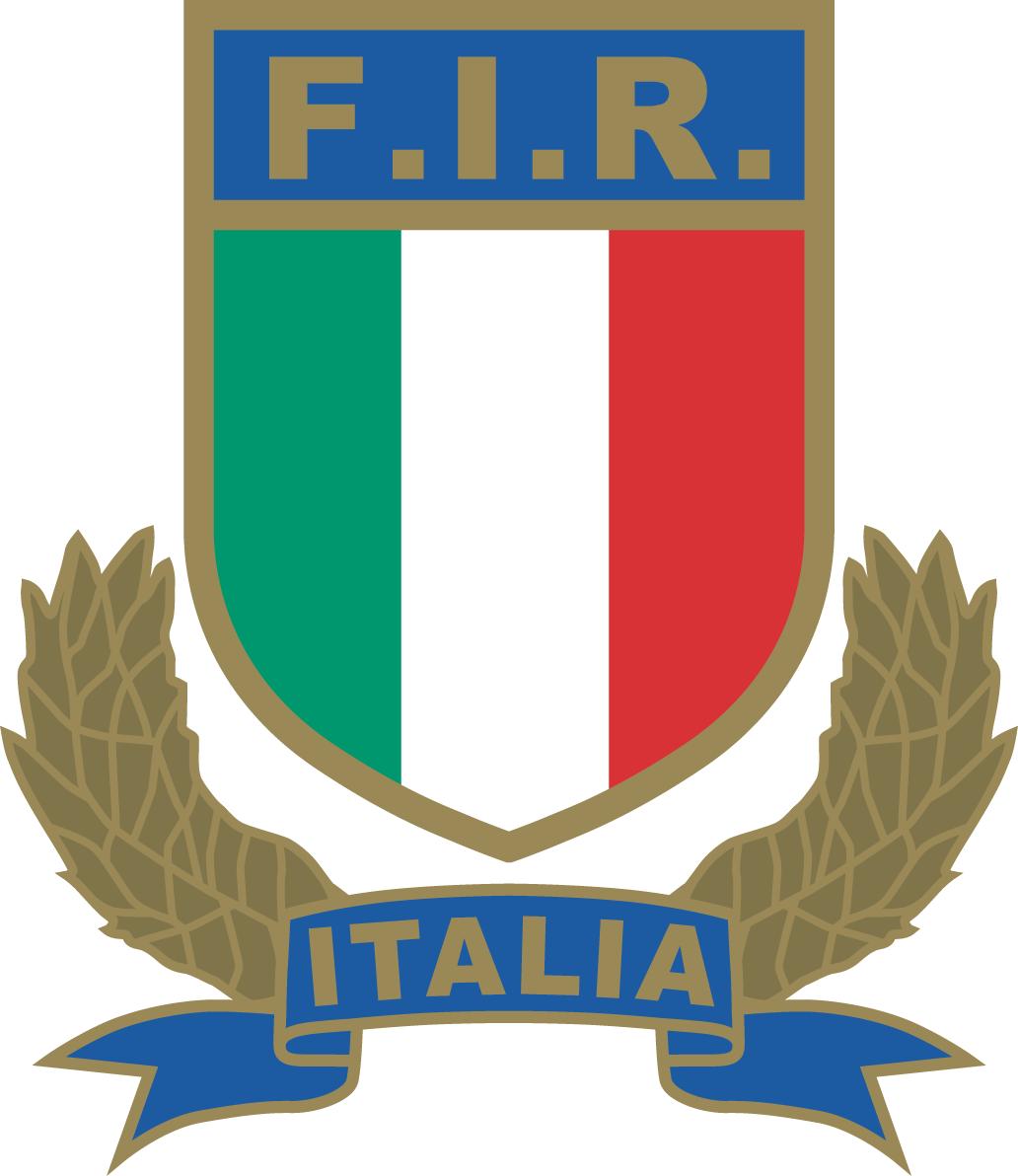 Logo-fir