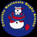convitto_nazionale