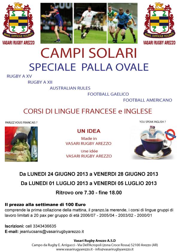 campi_solari_2013