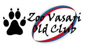 logo_zoo_vasari