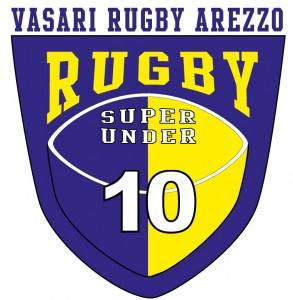 super_under_10