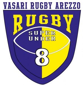 super_under_8