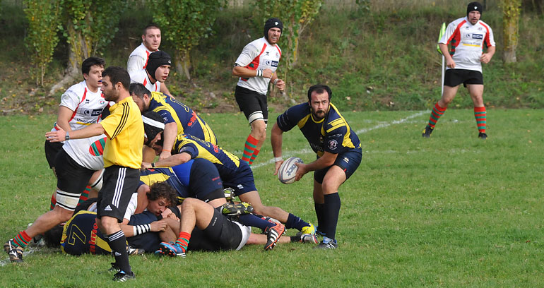 vasari-rugby-vs-tern8
