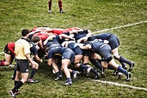 romagna_rugby_vs_vasari_arezzo_foto_01