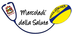 I MERCOLEDI' DELLA SALUTE