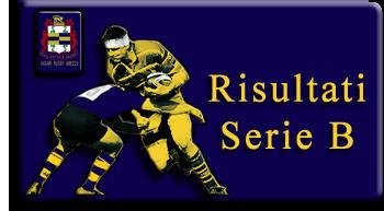 Serie B: Risultati XII giornata